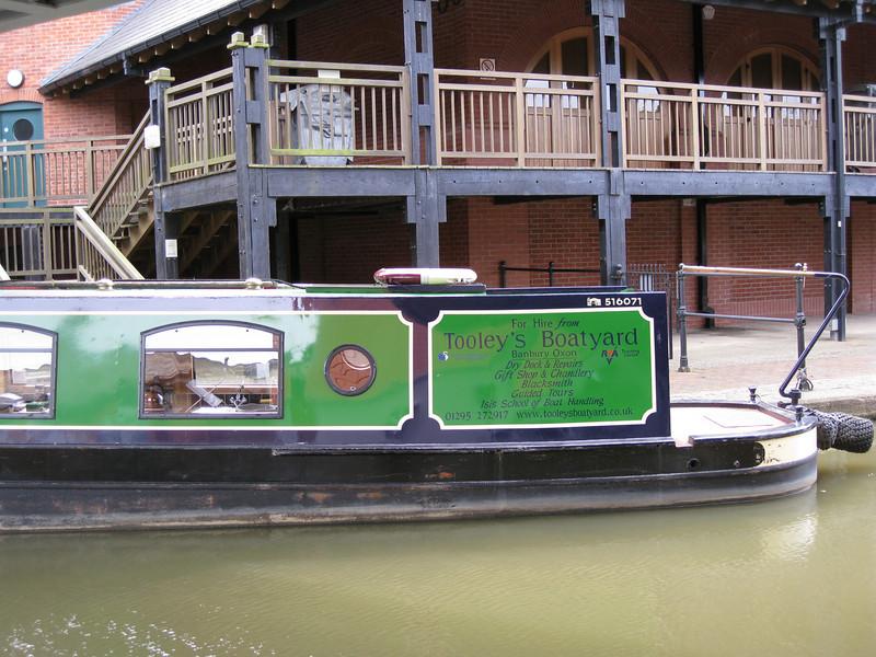 FTGwroxtonbanbury2010 258.jpg