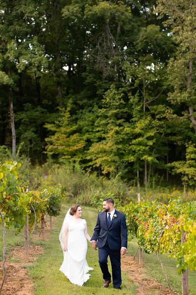 ramble-creek-wedding.jpg