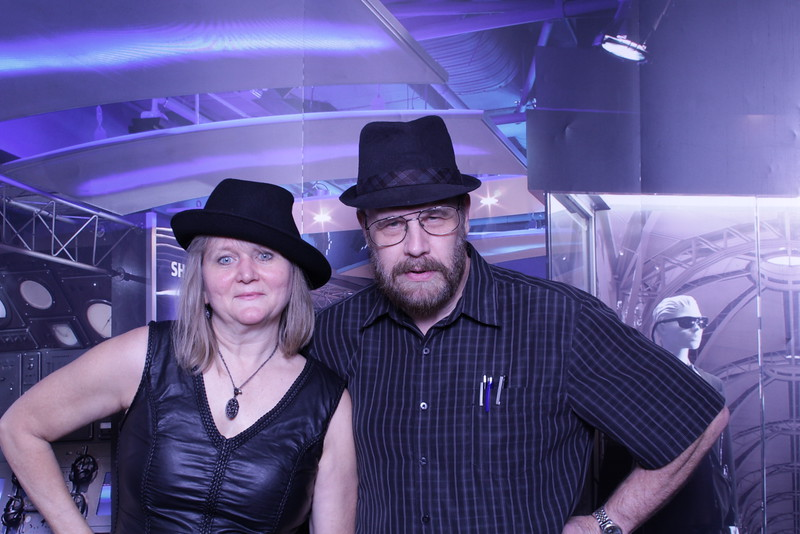 Guest House Events Photo Booth Originals - Educator Night Out SpyMuseum (147).jpg
