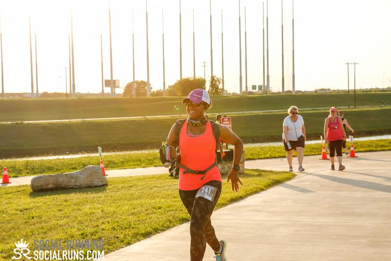 National Run Day 5k-Social Running-2928.jpg