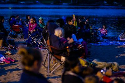 20140612 - Movies at the beach (KG)