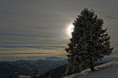 Hochstaff Winter
