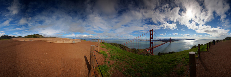 Golden Gate panorama 2.jpg