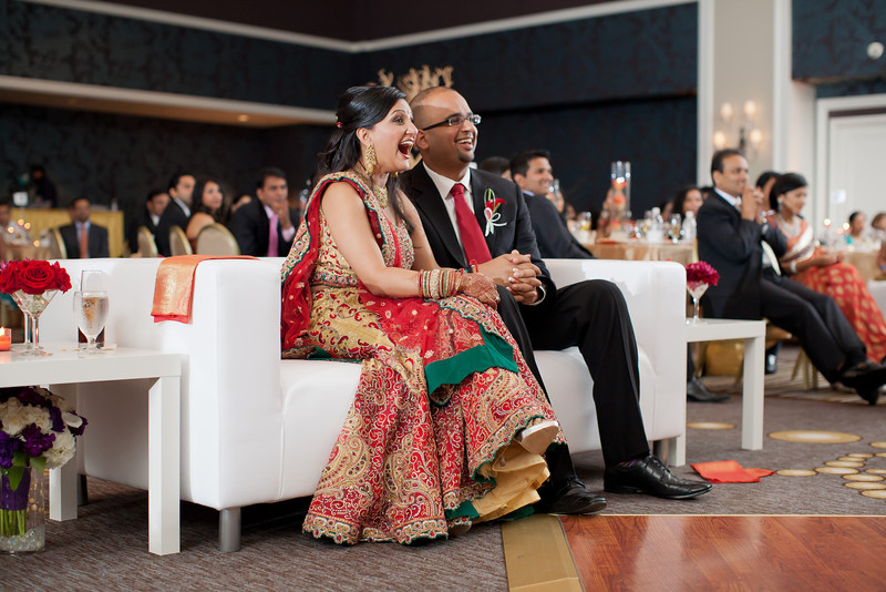 Shikha_Gaurav_Wedding-1847.jpg