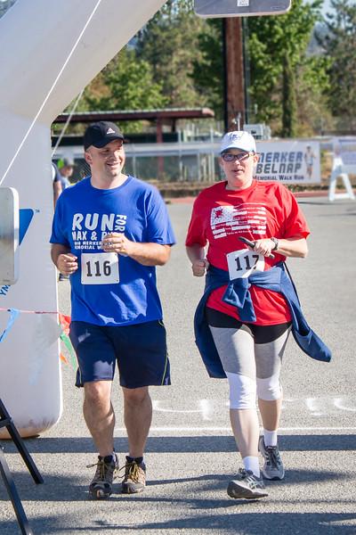 Y Memorial Run-58.jpg