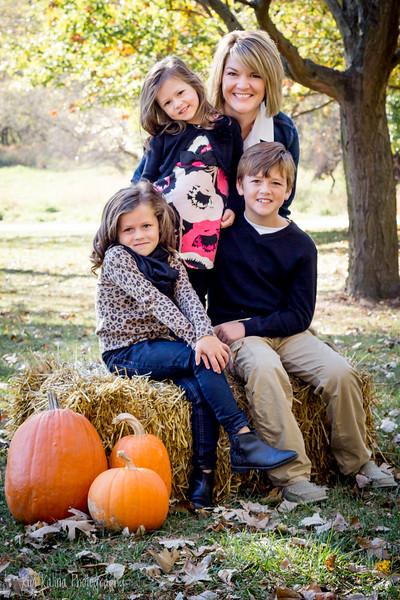 Amber & Siblings wm-9499.jpg