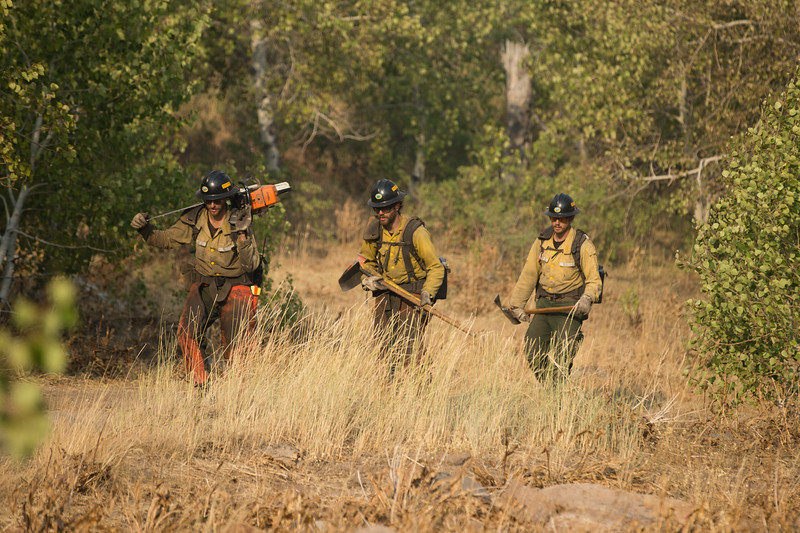 Aug 24 FIRE OPERATIONS SNAKE RIVER HOTSHOTS 1.jpg