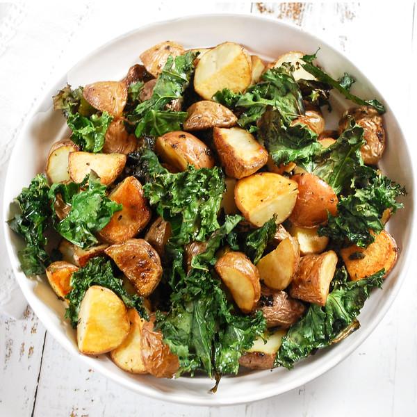 Potatoesandkale-o-sq.png