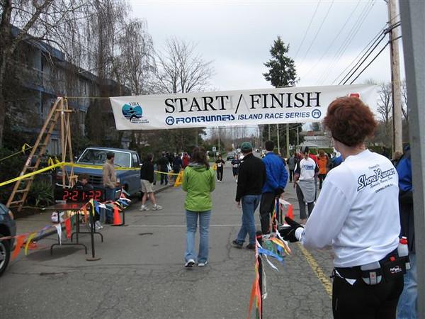 2007 Comox Valley Half Marathon - comoxhalf2007-117.jpg