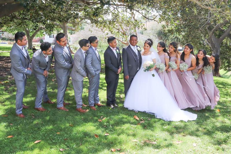 A&F_wedding-310.jpg