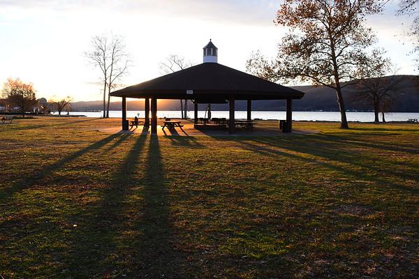 Peekskill Riverfront 11-29
