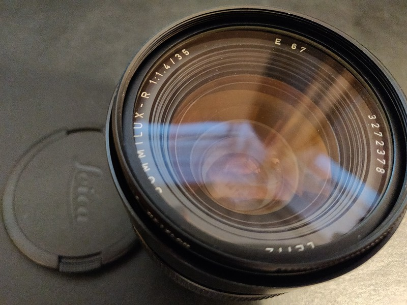 Leica R 35mm 1.4 Summilux-R - Serial 3272378 005.jpg