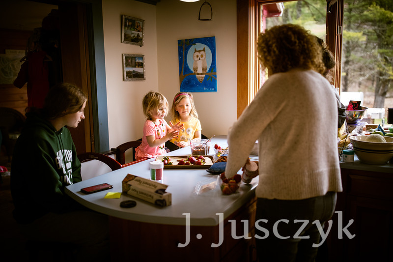 Jusczyk2021-6965.jpg