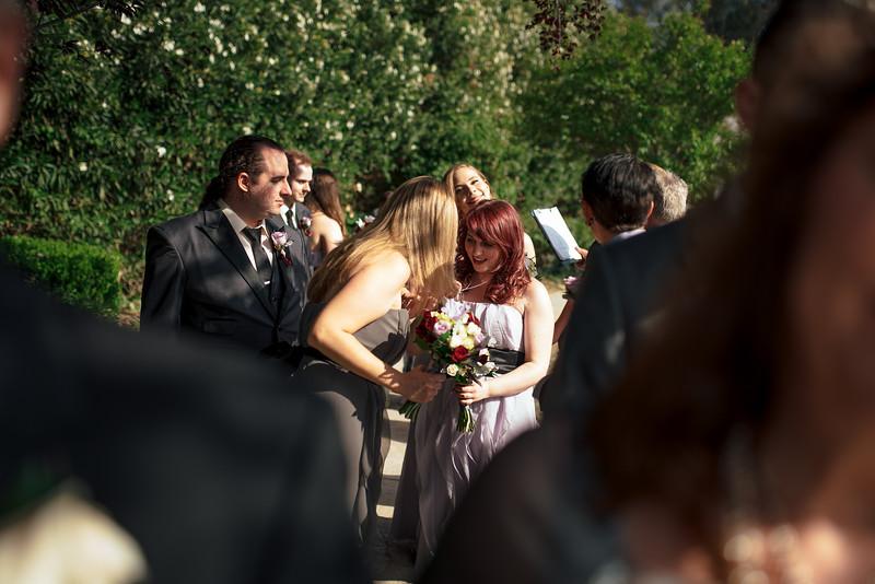 Ceremony-0217.jpg
