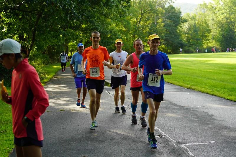Rockland_marathon_run_2018-80.jpg
