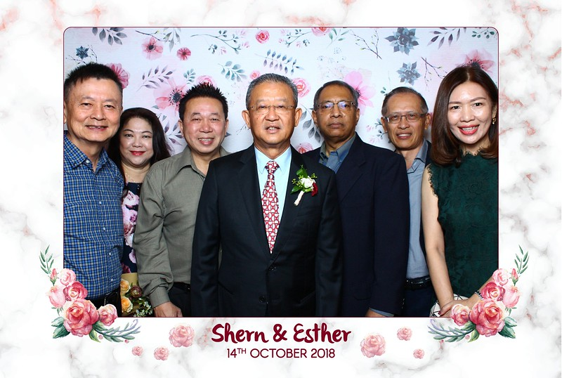Shern&Esther-0026.jpg