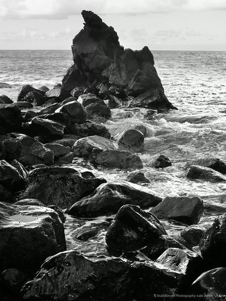 Maui 0035.jpg