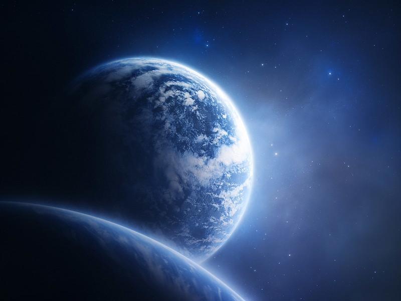 Digital Universe (66).jpg