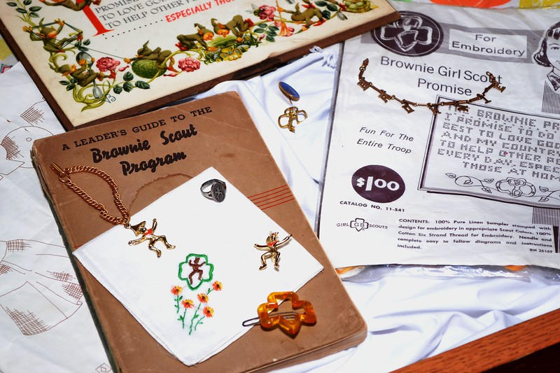 A Century of Girl Scouting #18.jpg