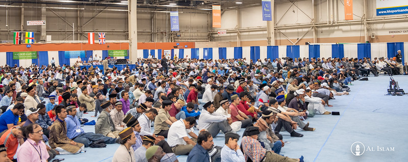 2019_JalsaSalana_USA_Concluding_Session-128.jpg