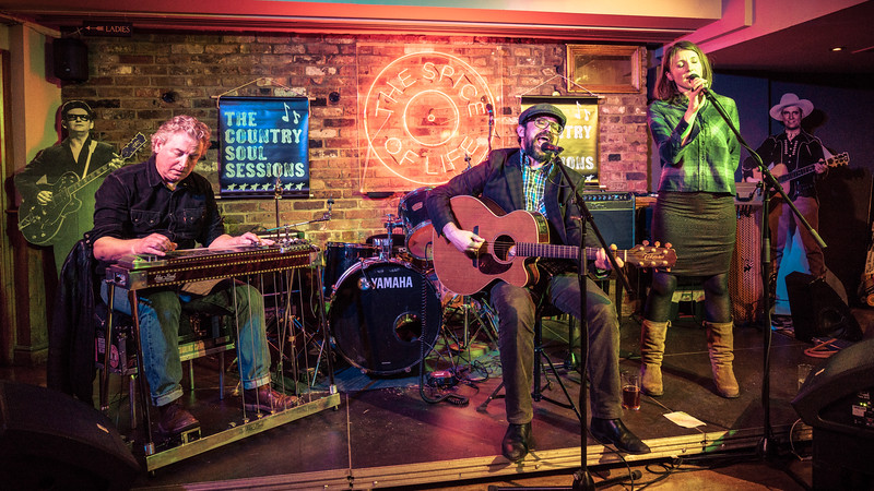CountrySoulSessions-20160207-0091.jpg