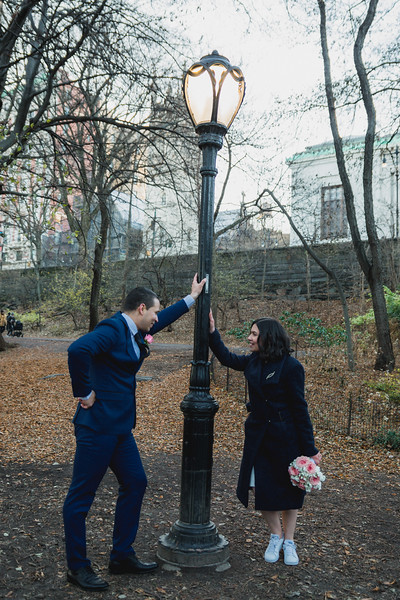 Central Park Wedding - Leonardo & Veronica-92.jpg