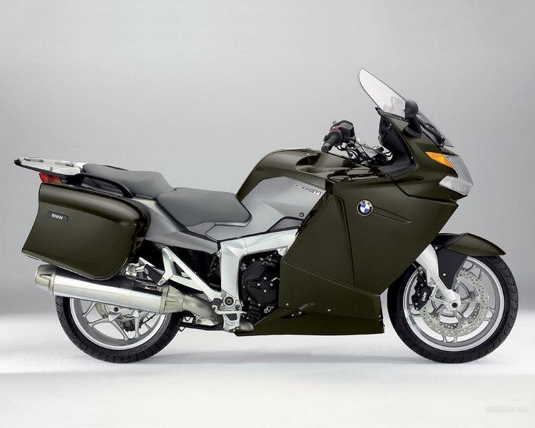 BMW_K_1200_GT_2006_02_1280x1024.jpg