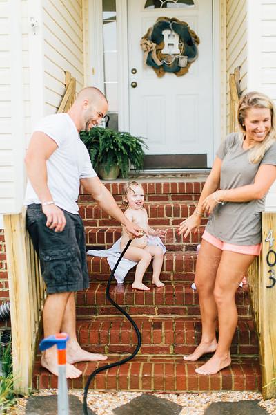 family photography-134.jpg