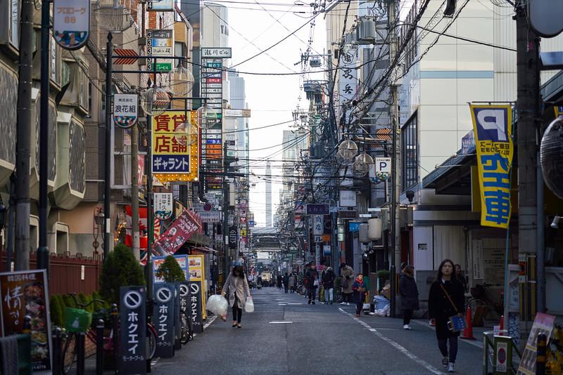 Osaka 32.jpg