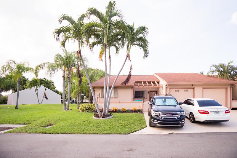 House Listing-60.jpg