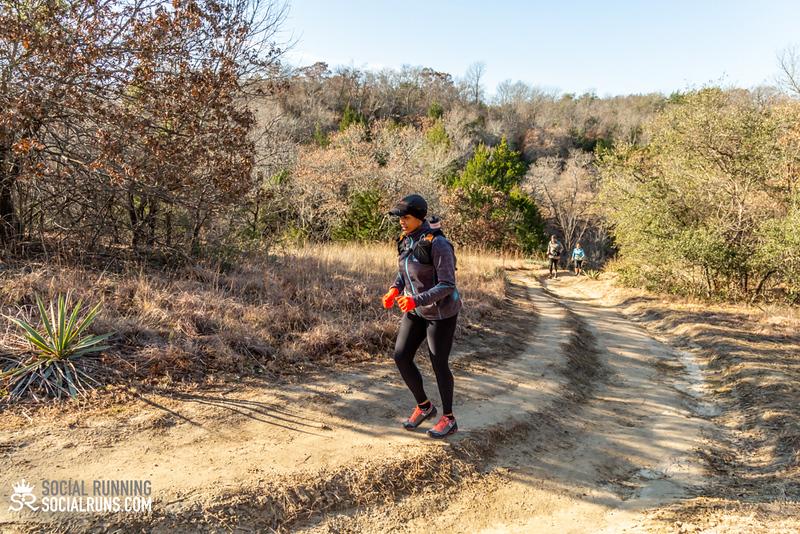 SR Trail Run Jan26 2019_CL_5227-Web.jpg
