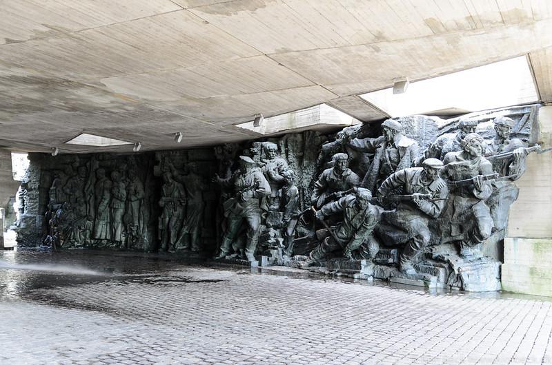 Statue of The Motherland #-8.jpg