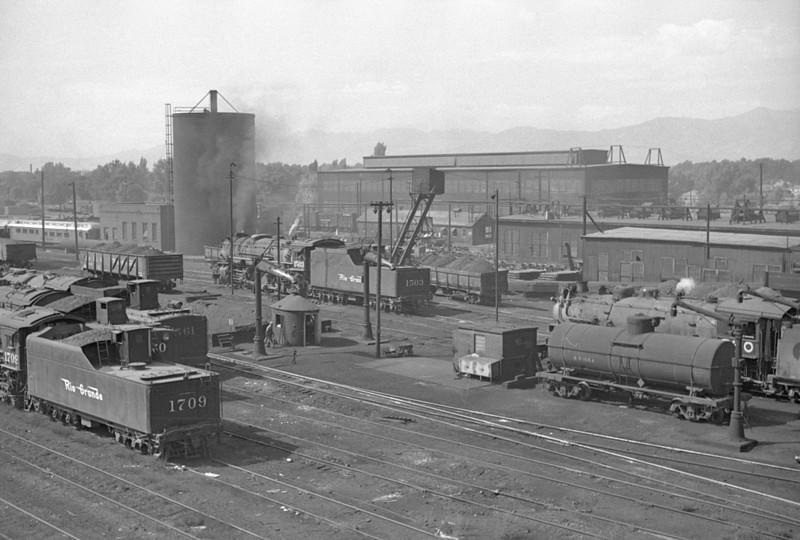 D&RGW-Salt-Lake-City_Sep-5-1947_Emil-Albrecht-photo-0227-rescan.jpg