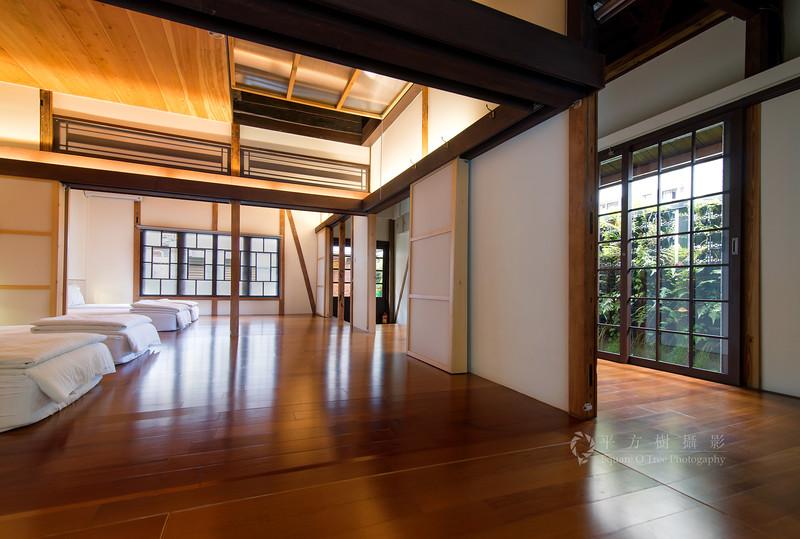 平方樹攝影 www.square-o-tree.com