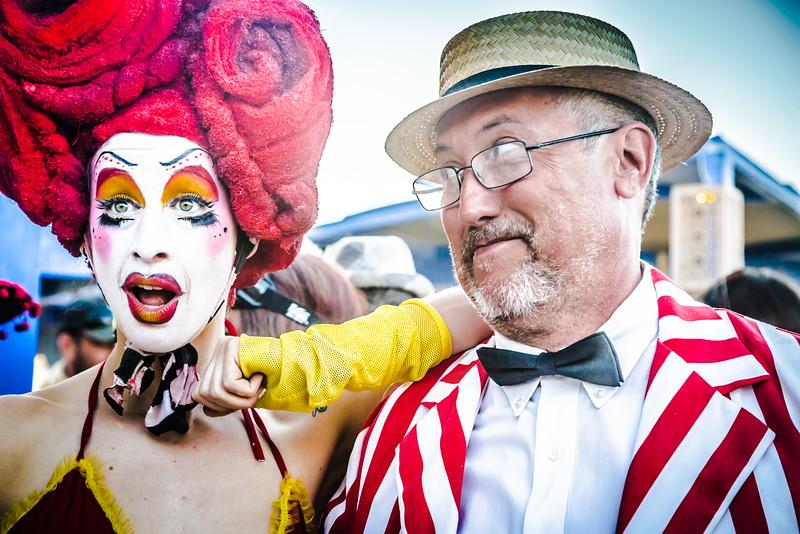 EP150901_0430_Clown.jpg