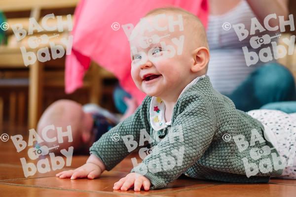 © Bach to Baby 2018_Alejandro Tamagno_Dulwich Village_2018-09-10 023.jpg