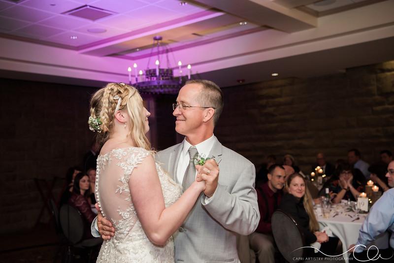 Adam and Megan Wedding-799.jpg