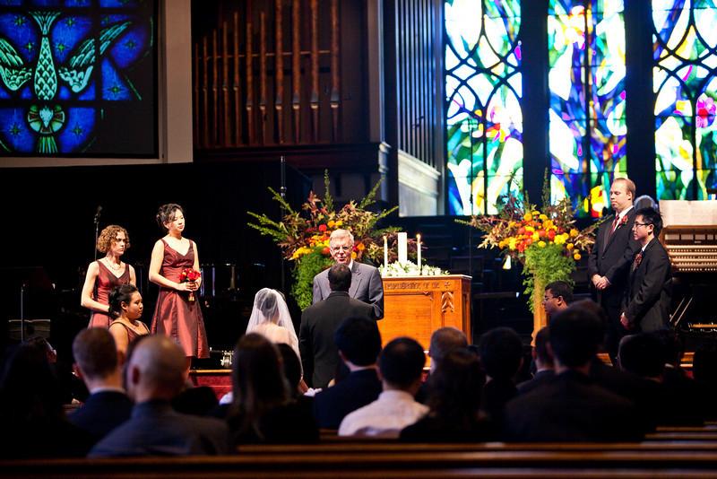 Emmalynne_Kaushik_Wedding-263.jpg