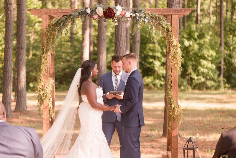 Lachniet-MARRIED-Ceremony-0073.jpg