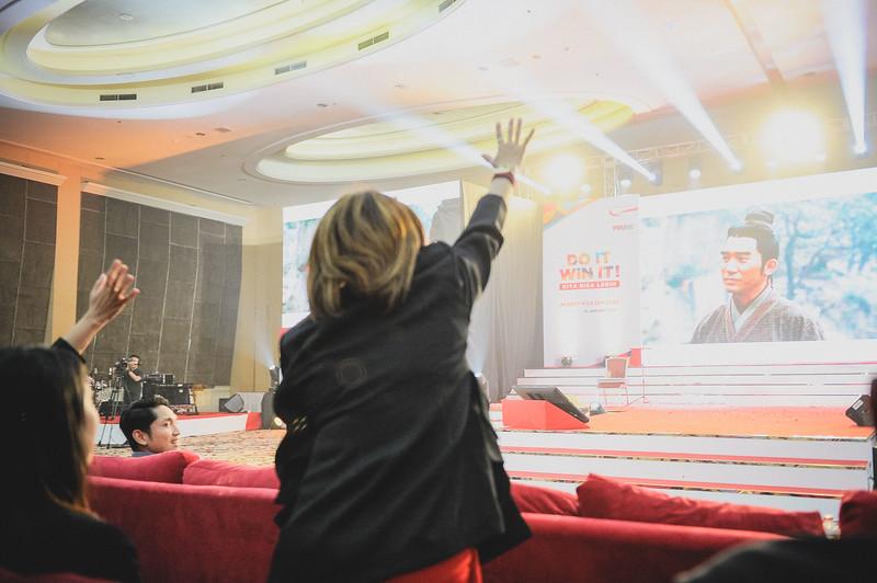 Prudential Agency Kick Off 2020 highlight - Bandung 0112.jpg