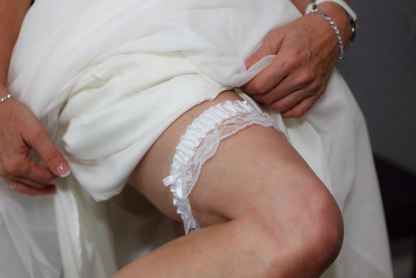 Phil & Gloria Croxon Wedding-85.jpg