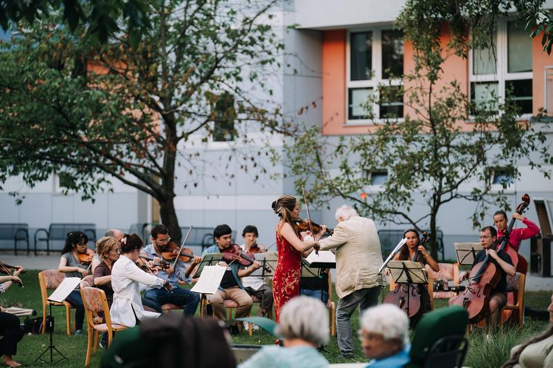 Konzert Marzahn Altenheim-021.jpg