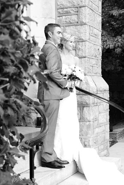 Bride and Groom_02 BW.jpg