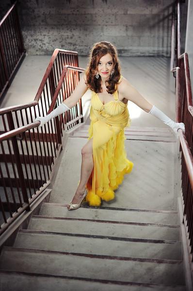 D3S_0195 Kathryn Parks INSTUDIO E PHOTO.jpg