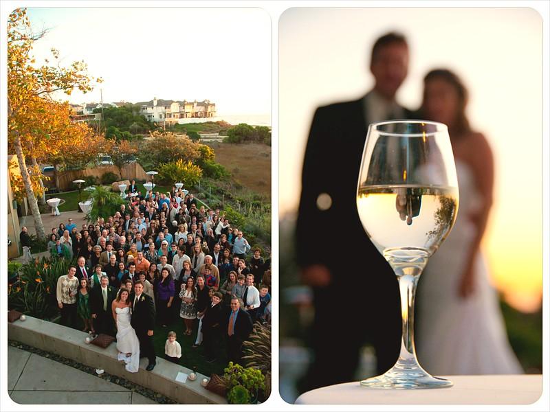 Holly Clark Wedding 284 close far_Fotor.jpg