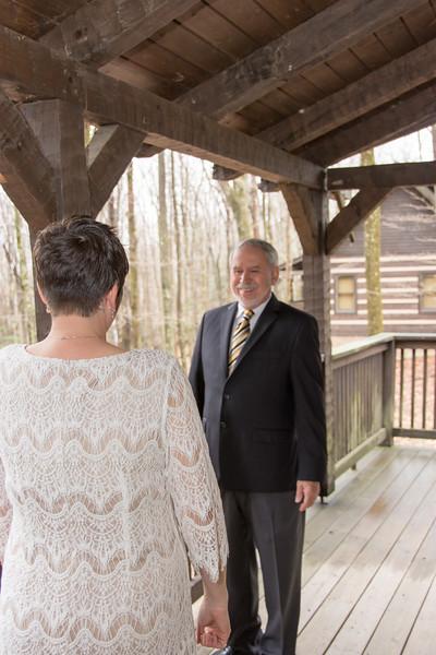 WeddingPics-26.jpg