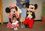 06-2008 Disney - Florida Trip