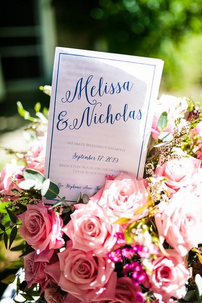 MELISSA AND NICK - BRIDGETON HOUSE ELOPEMENT-185.jpg