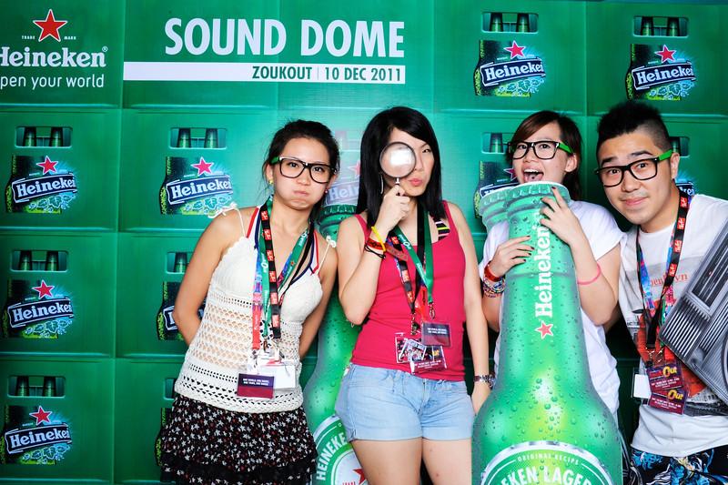 SoundDome 161.jpg