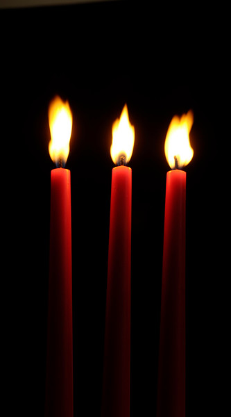 candles_1.jpg
